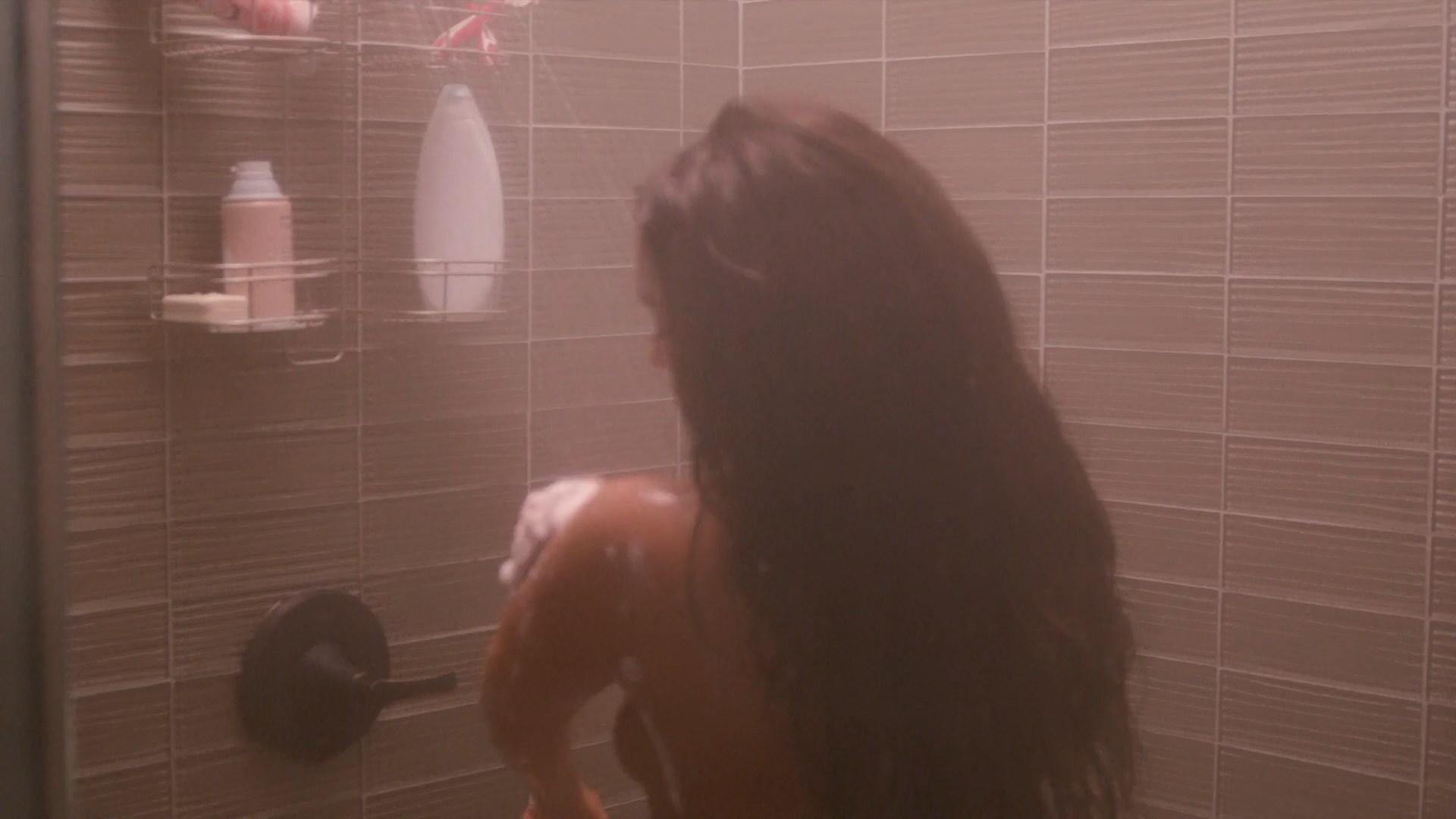 Nackt  Erica Page erica carroll