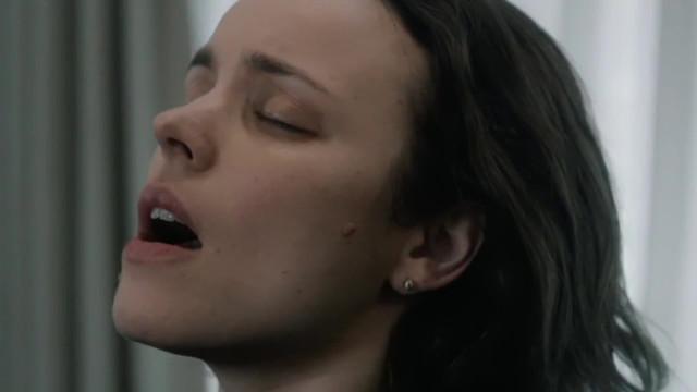 Rachel McAdams sexy, Rachel Weisz sexy - Disobedience (2018) HD