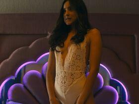Viviana Serna sexy - Narcos Mexico s02e07 (2020)