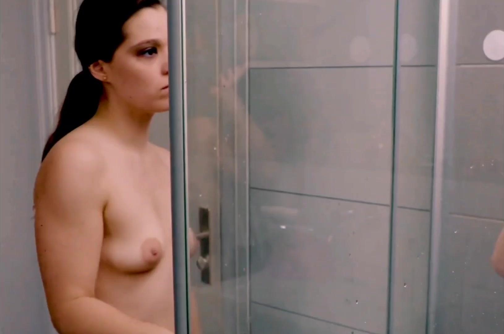 Kelsey Siepser  nackt