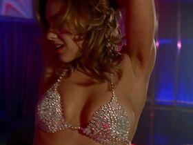 Kiele Sanchez sexy - Lost s03e14 (2007)