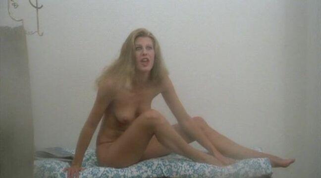 Paola maria nackt sex