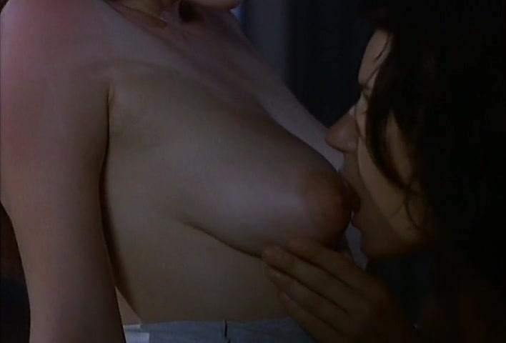 Beatty Debra  nackt K. Debra K.