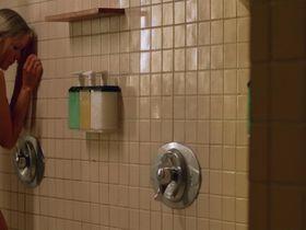 Katrina Bowden nude - Nurse 3D (2013)