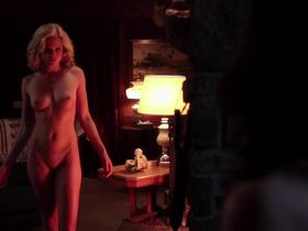 Heather Roop nude, Angel McCord nude, Cora Benesh nude - The Sacred (2012)