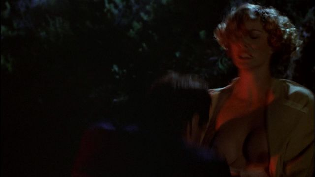 Warm Jessica Lange Nude Pictures Pic