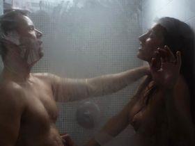 America Olivo nude - Conception (2011)