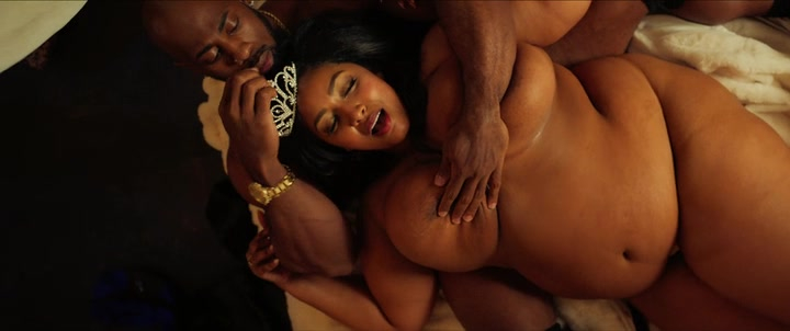 Nzinga Imani nude, Rashan Ali sexy - All the Queen's Men s01e09 (2021)