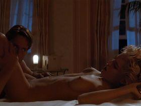 Sharon Stone nude - Basic Instinct (1992)