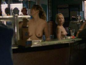 Susie Porter nude - Caterpillar Wish (2006)