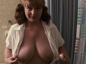 Carmel Johnson nude - Bad Boy Bubby (1993)