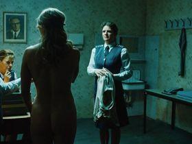 Joerdis Triebel nude - Westen (2013)
