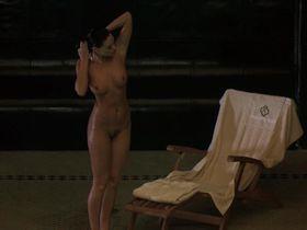 Lori Heuring nude, Zita Gorog nude - 8MM 2 (2005)