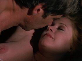 Melanie Griffith nude, Elizabeth Whitcraft nude - Working Girl (1988)