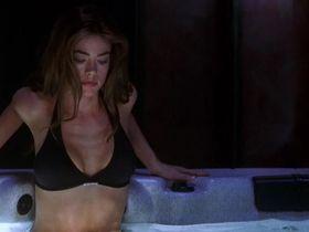 Nude Video Celebs Erin Richards Sexy The Quiet Ones 2014