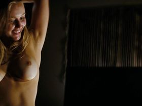 Julianna Guill nude - Friday the 13th (2009)