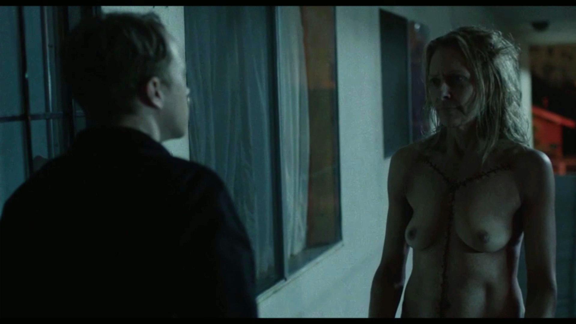 Aubrey Plaza sexy, Bonnie Burroughs nude - Life After Beth (2014)