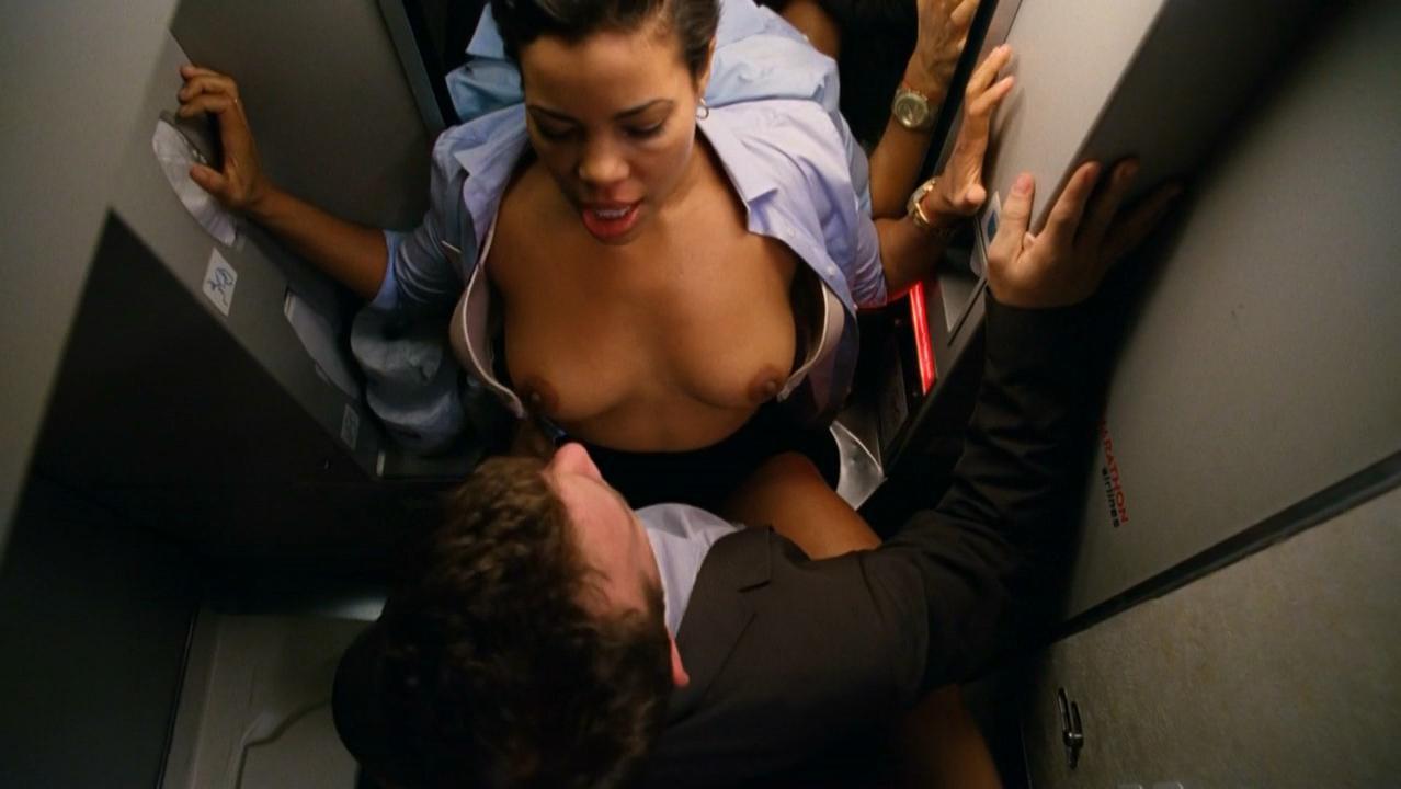 Vagina sex toy porn