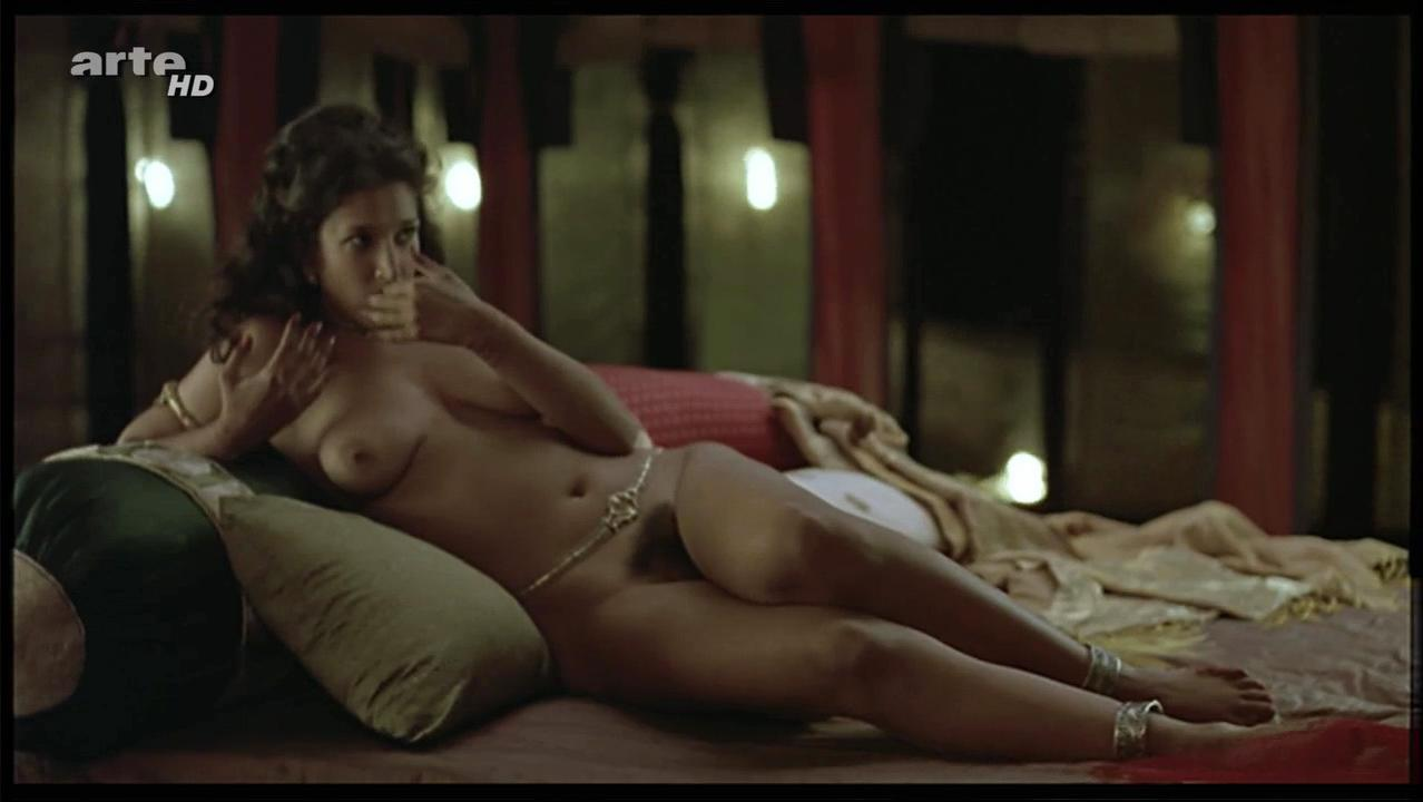 Opinion kamsutra scenes sex nude agree, remarkable