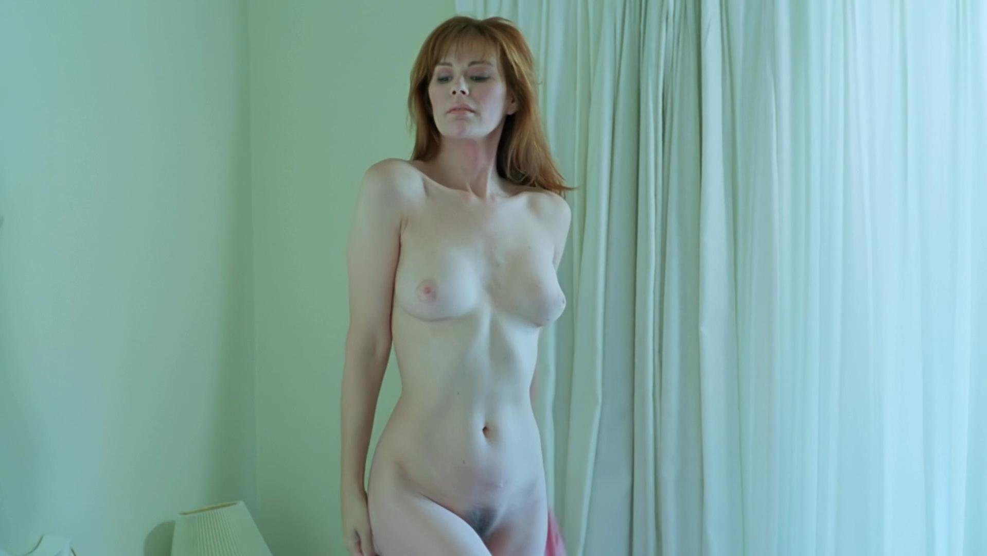 Celebrity Kaki Hunter Nude Or Celebrity Nude Celebrity -7006
