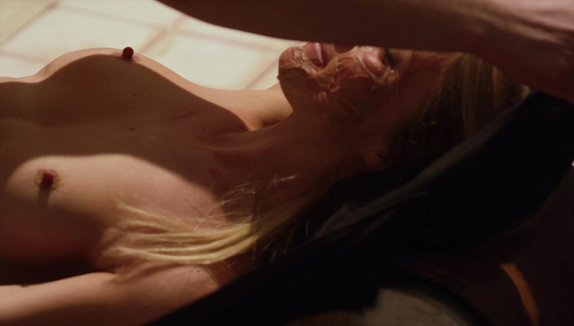 Download Photo Jennifer Lopez U Turn Nude Sex Scene Ex Scene