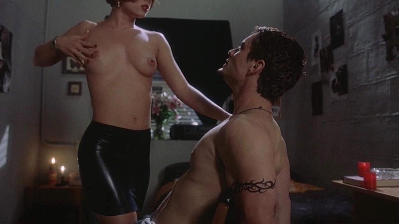 Angel boris nude scene 15