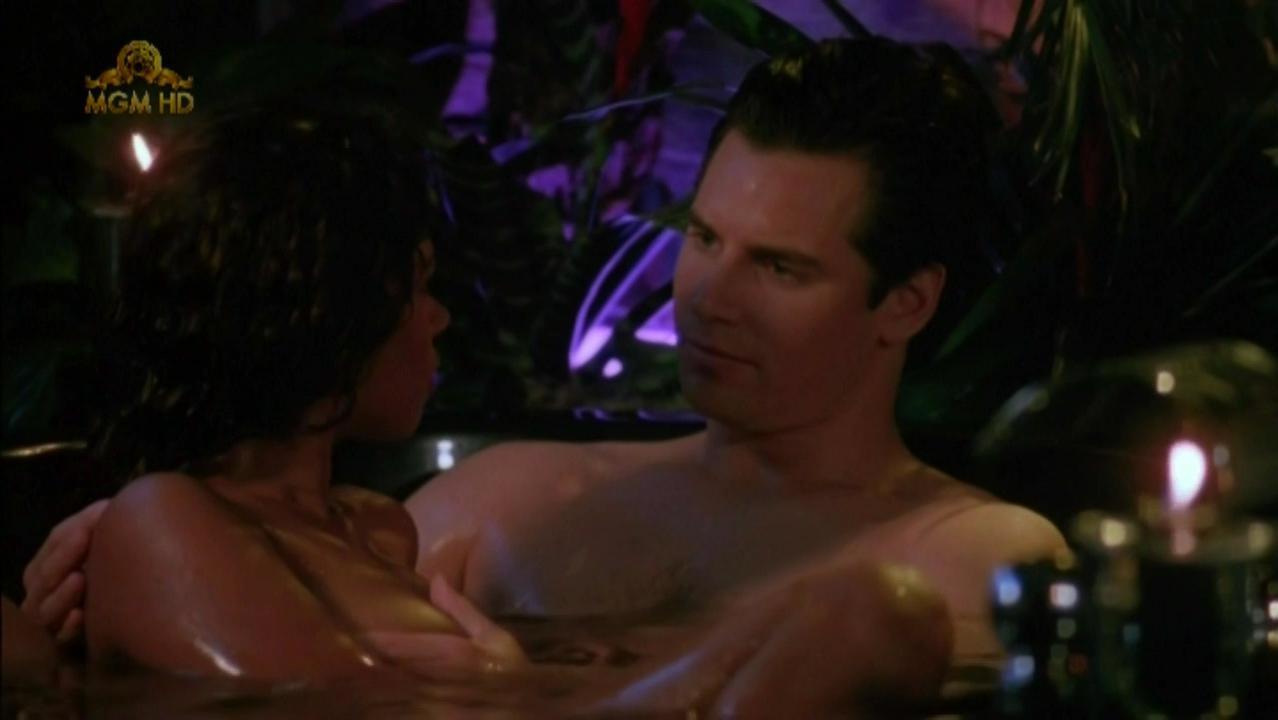 Diane neal nude naked