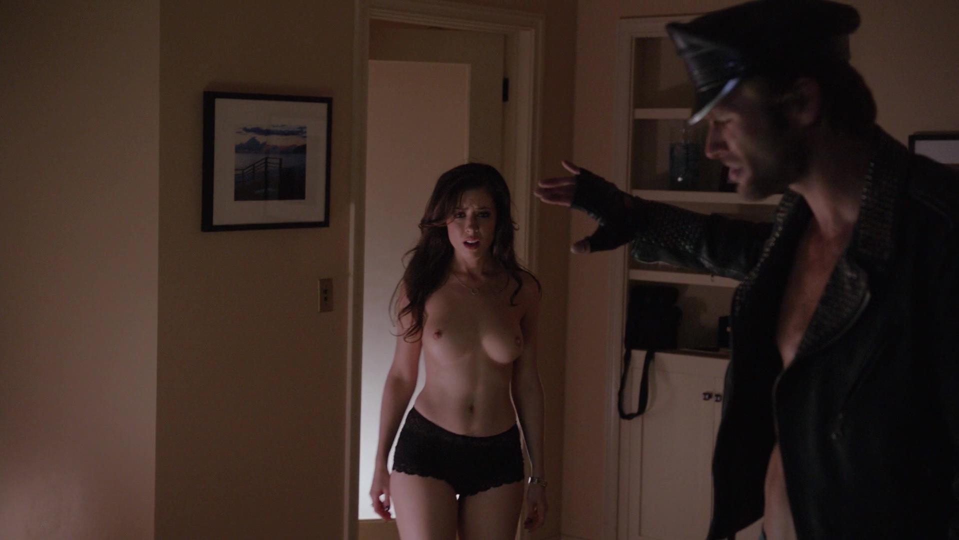 pics of mario characters naked