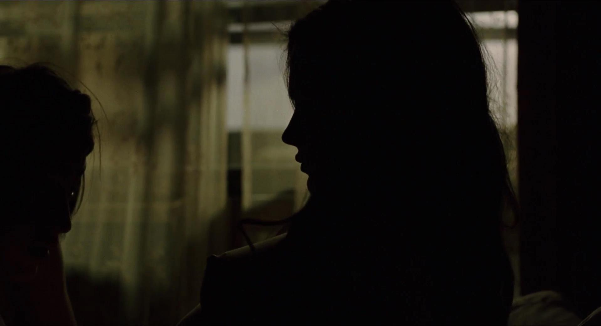 Anna Paquin nude - Margaret (2011)