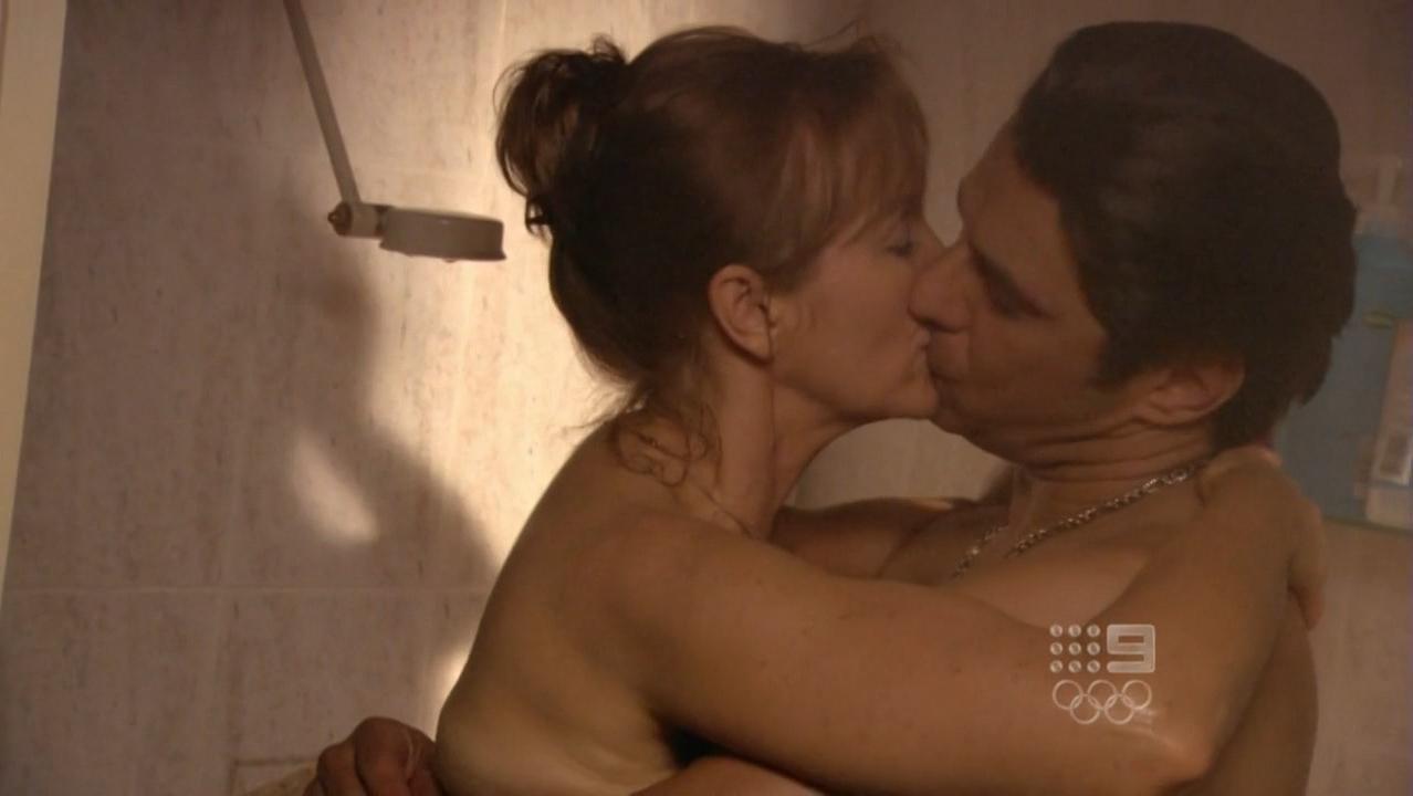sex stories 2010