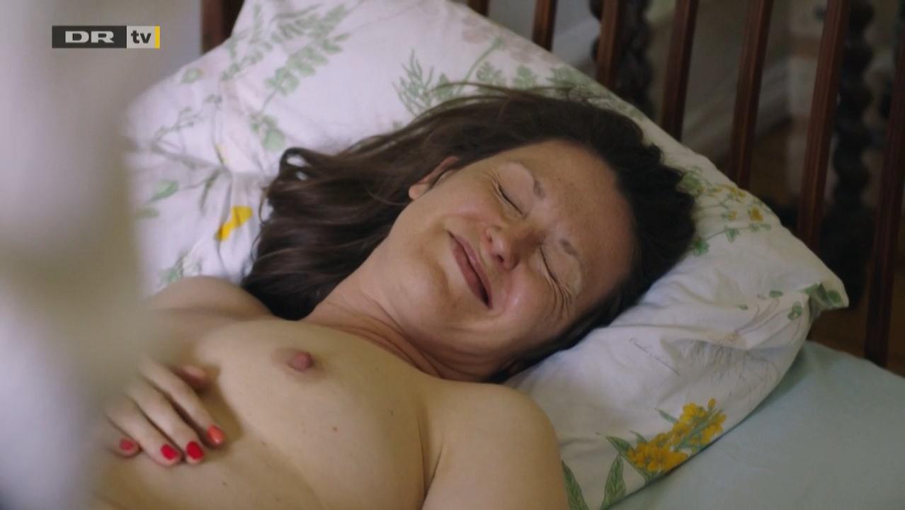 olsen nude sex ass