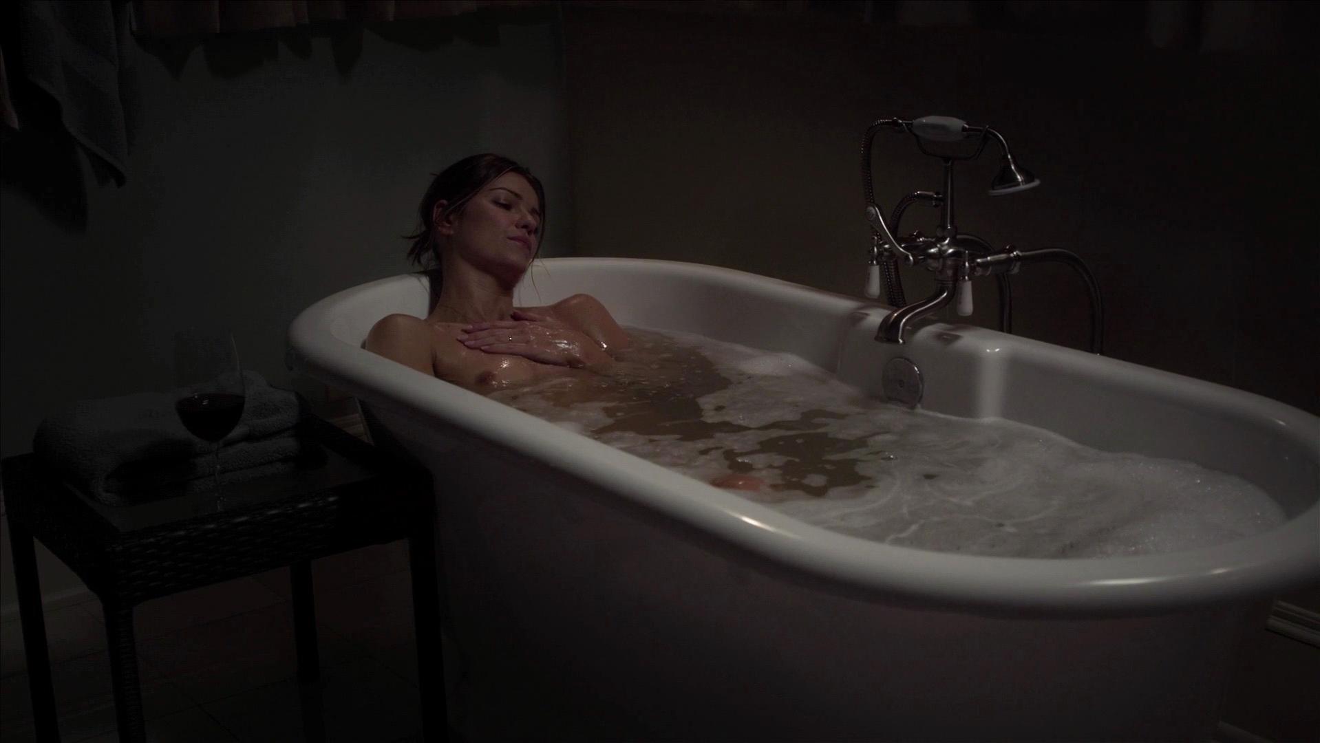 Sex on clip of selena gomez - 3 part 1