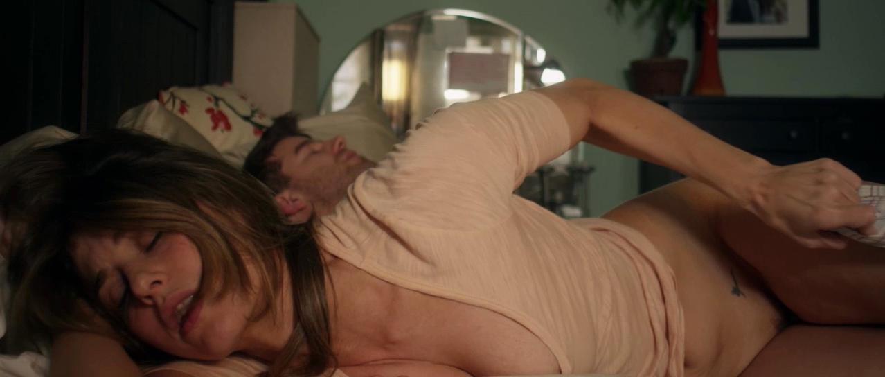 Porno kat from the sex movie orthodox free