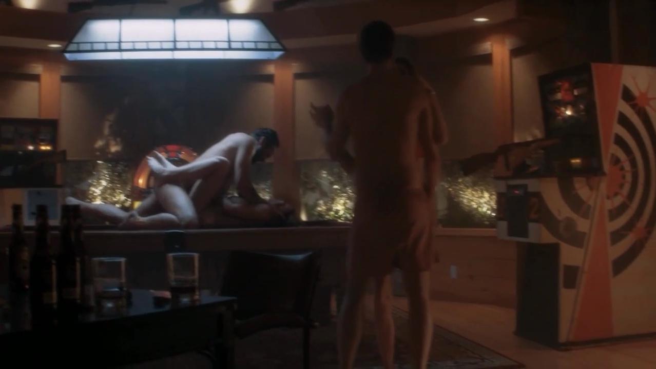 Free sex latina movies