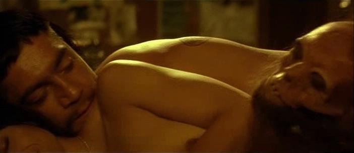 Sexy black asian girls nude