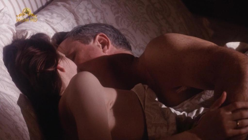 Madchen amick nude join. happens