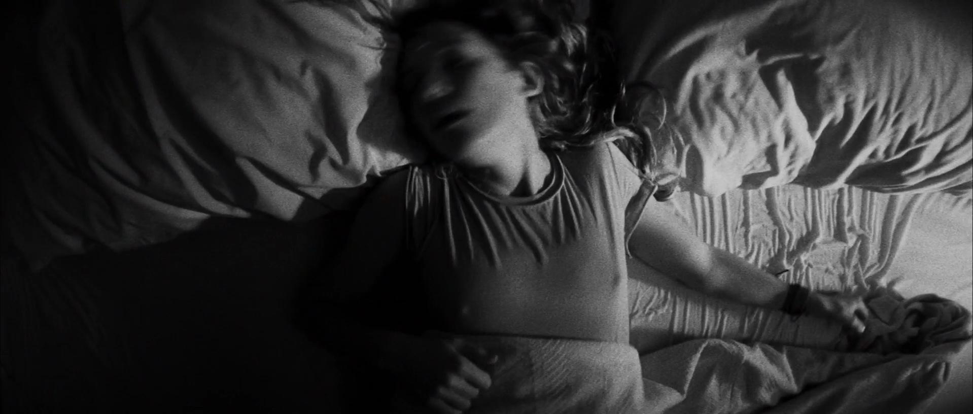 Kate Hudson sexy - The Skeleton Key (2005)
