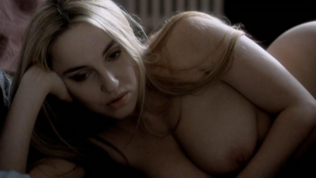 Julie Gayet nude, Nathalie Richard nude, Chloe Mons nude, Marie Saint-Dizier nude - La confusion des genres (2000)