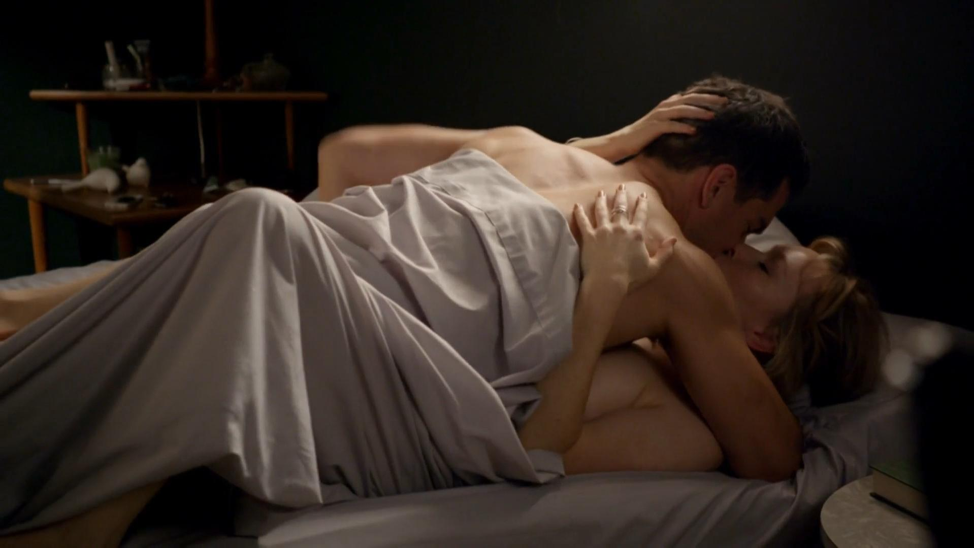 layla sex faket naket potos