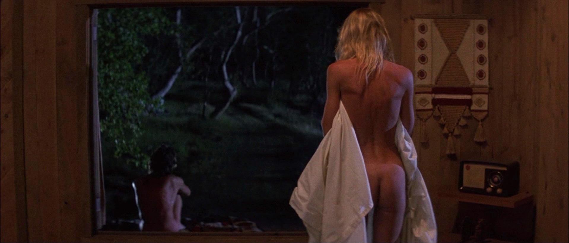 Kelly Lynch Naked