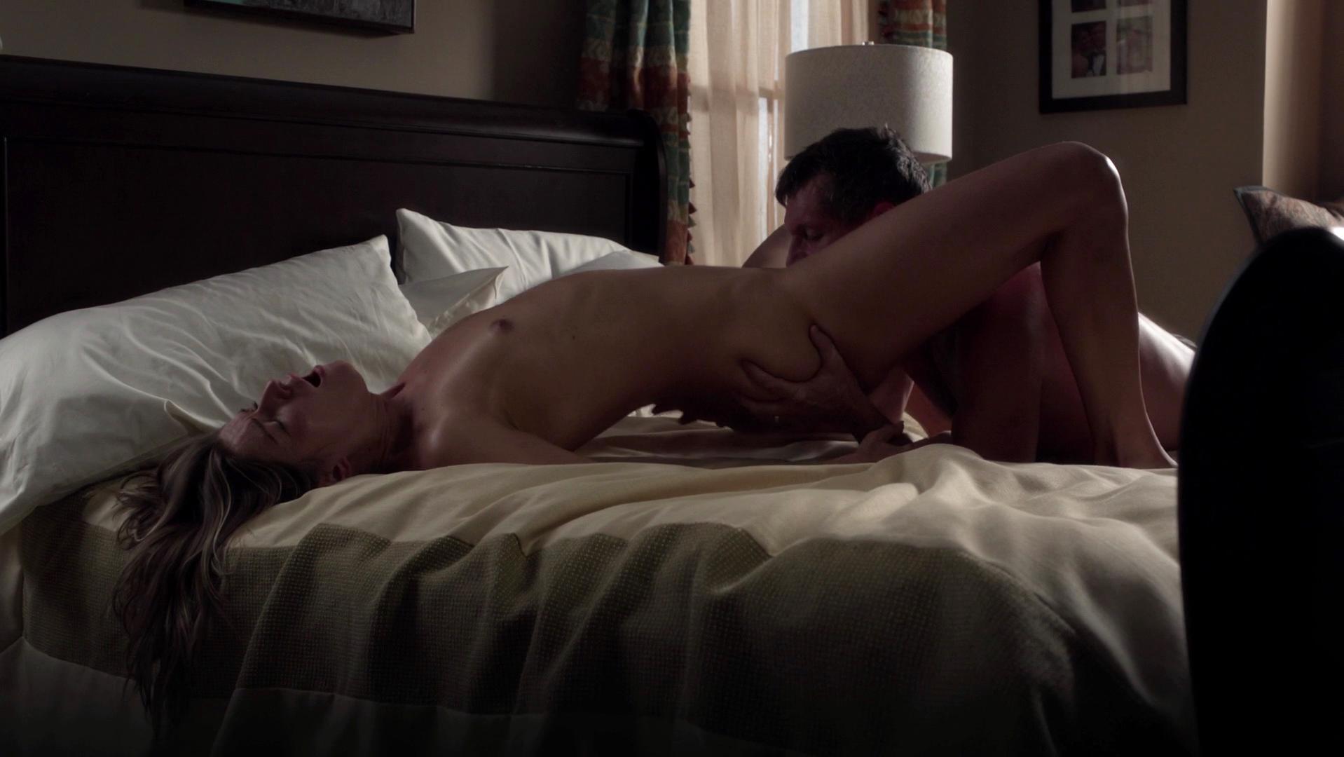 Ivana milicevic nude banshee