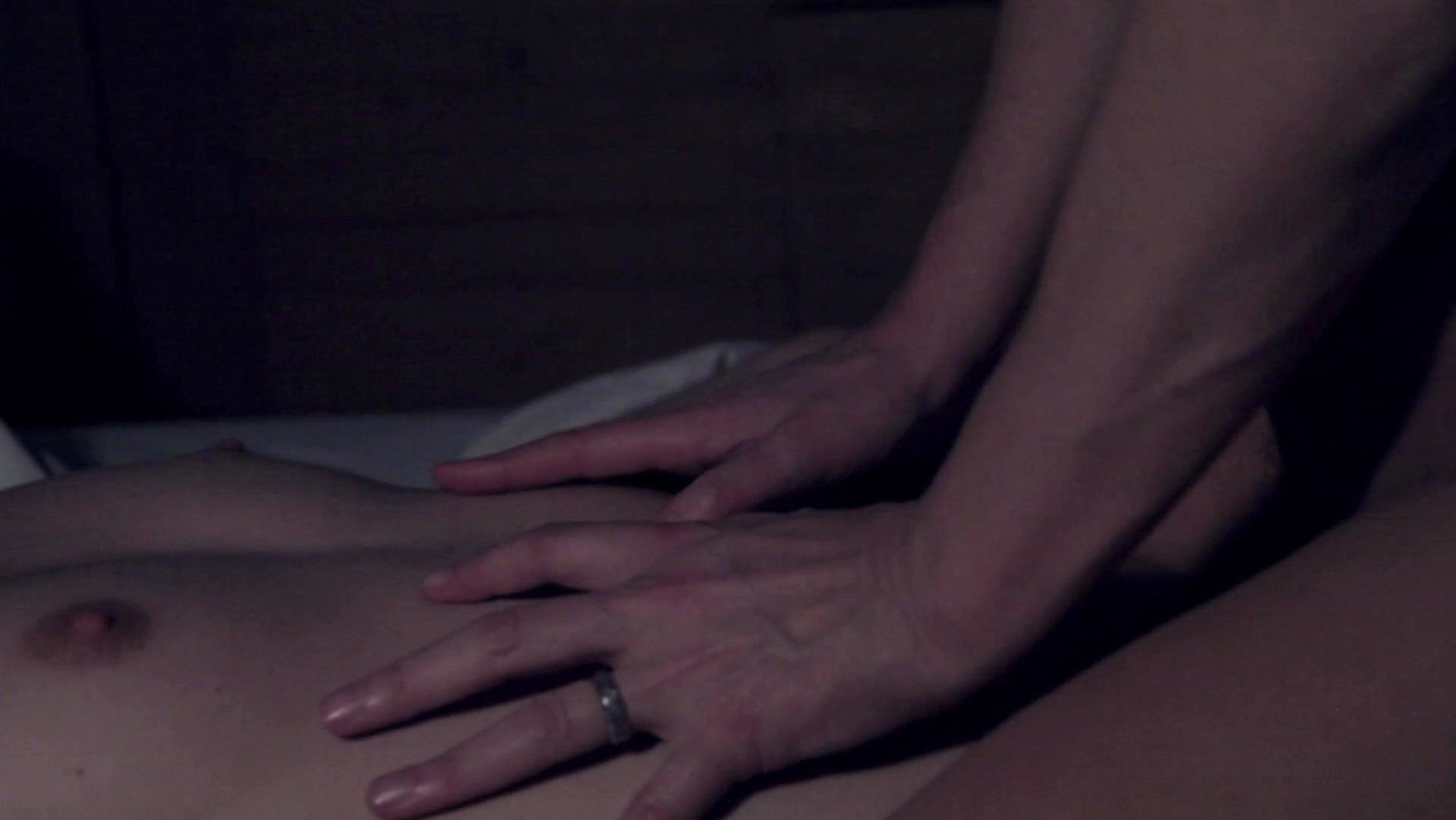 448 aurelie houguenade 2014 lesbian scenes - 1 part 6