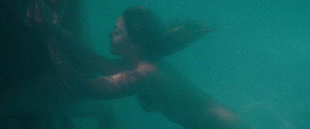 Stars Vanessa Hudgens Nude Video Scenes