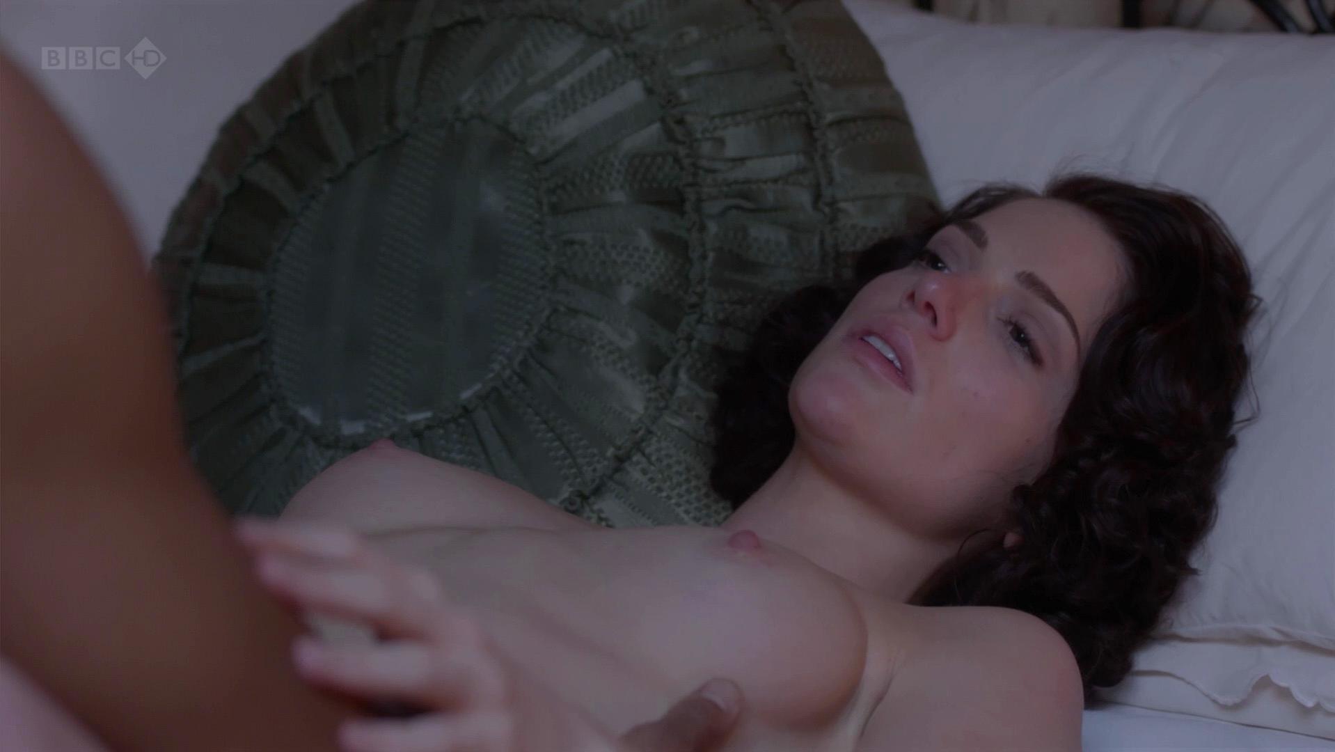 ashley lawrence sex gif