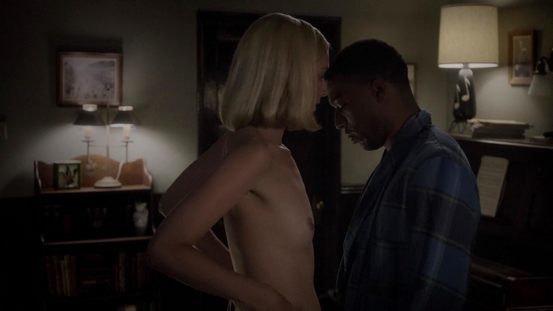 nudes Erotica Caitlin FitzGerald (21 photos) Pussy, 2019, braless