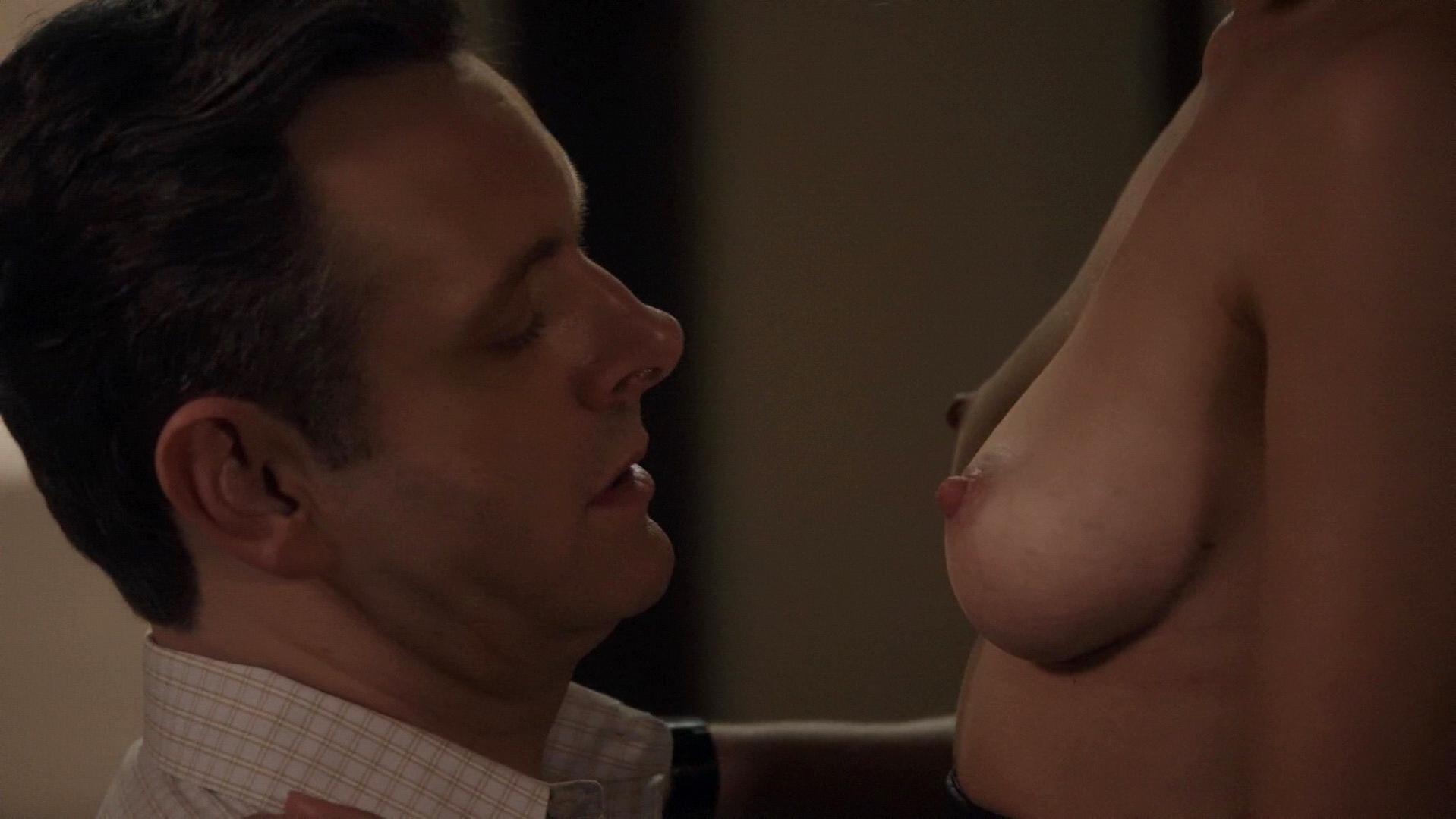 Lizzy caplan nude scenes erotic galery