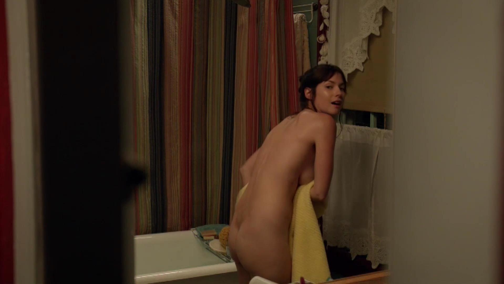 Patricia lewis porn movie