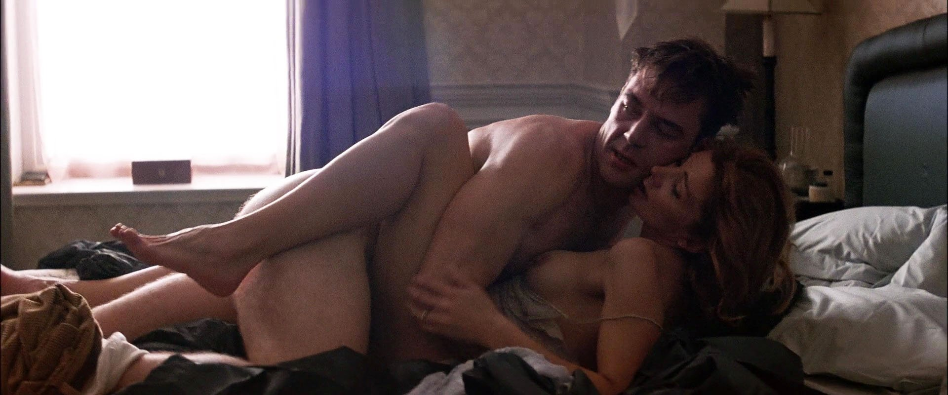 Movies hot sex scene like this