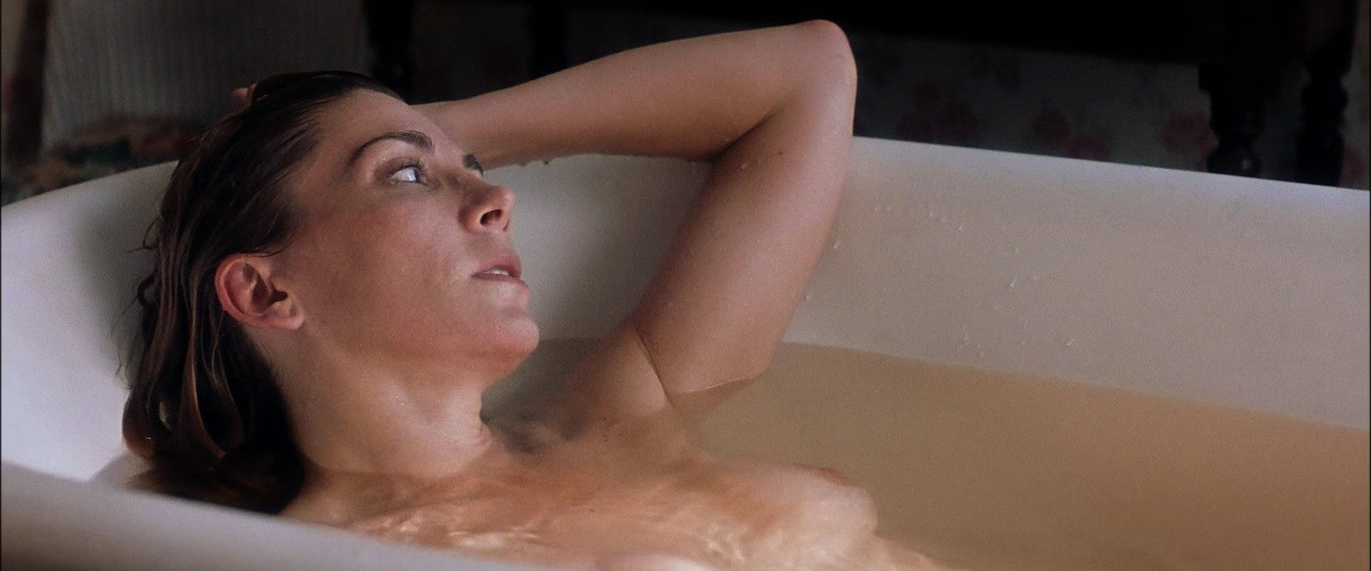 from Alvaro natasha richardson sexy video download