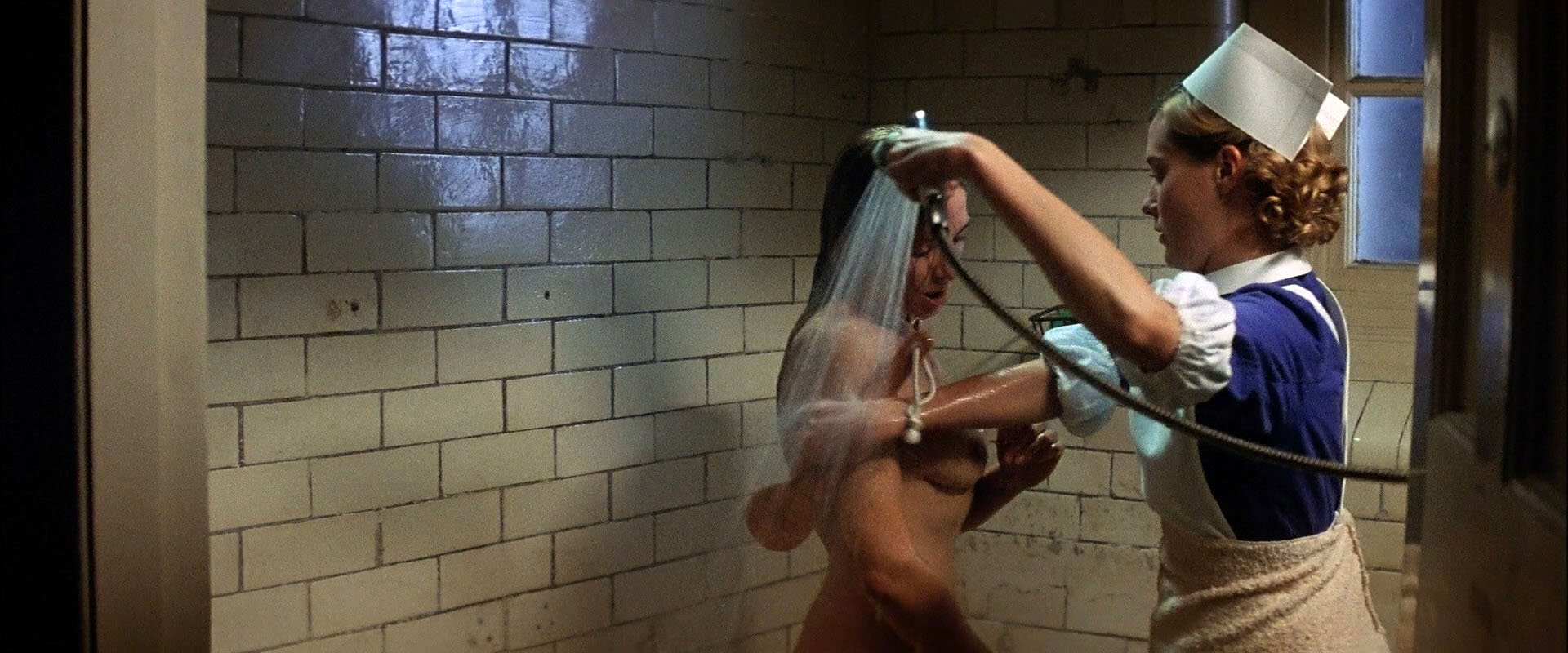 Joely richardson sex scene in lady chatterley scandalplanet - 2 part 5
